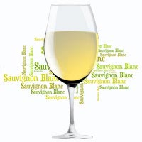 Sauvignon Blanc/Wt. Bordeaux