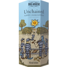 Big House Unchained Naked Chardonnay  2010 / 3.0 L. Octavin