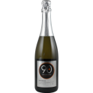 90+ Cellars Lot 50 Prosecco  NV / 750 ml.
