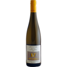 Albert Mann Riesling Cuvee Albert  2006 / 750 ml.