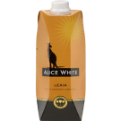 Alice White Lexia  NV / 500 ml. Tetra Pak