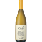 Antica Napa Valley Chardonnay  2011 / 750 ml.