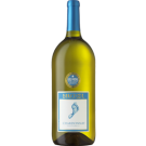 Barefoot Chardonnay  NV / 1.5 L.