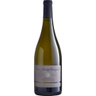 Baus Family Vineyards Chardonnay  2010 / 750 ml.