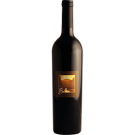 Bella Dry Creek Valley Zinfandel  2007 / 750 ml.
