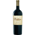 Bonterra Vineyards Merlot  2009 / 750 ml.