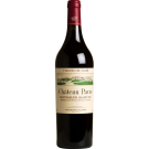 Chateau Pavie Saint-Emilion Grand Cru  2009 / 750 ml.