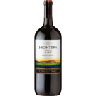 Concha y Toro Frontera Carmenere  2010 / 1.5 L.