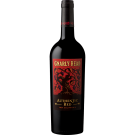 Gnarly Head Authentic Red  2012 / 750 ml.