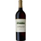 McManis Family Vineyards Merlot  2011 / 750 ml.