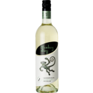 Monkey Bay Sauvignon Blanc  2011 / 750 ml.