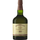 Redbreast 12 Year Old  NV / 750 ml.