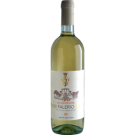 Saladini Pilastri Falerio  2011 / 750 ml.