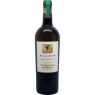 Terredora DiPaolo Falanghina Irpinia  2011 / 750 ml.