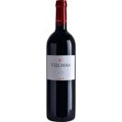 J.C. Vizcarra  2005 / 750 ml.